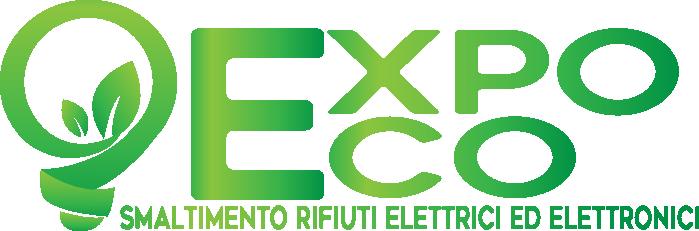 EXPO ECO